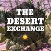 desertexchange